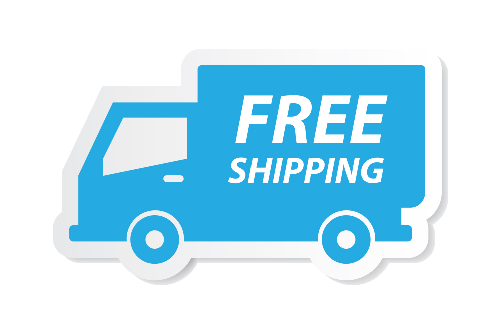 Shipping Options |  CanPharm.com