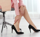 How to Easily Prevent Dangerous Blood Clots in Legs
