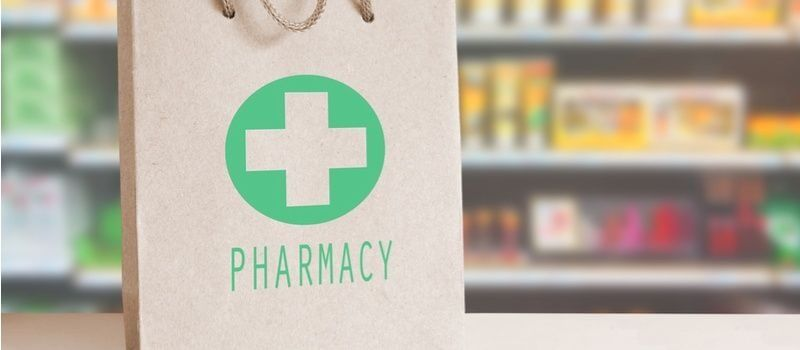 Canadian Pharmacy Online 2019