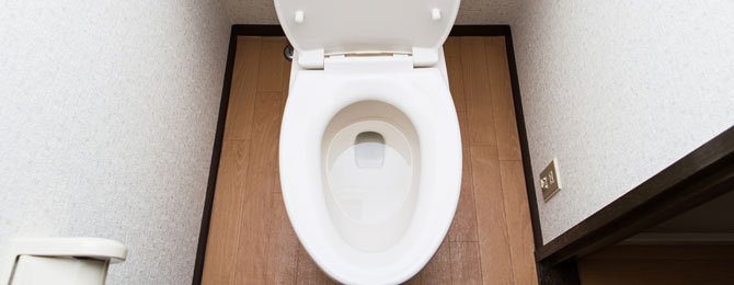 Frequent Urination Problem in men and women?