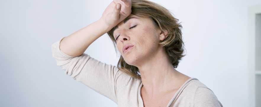 5 Essential Supplements and Vitamins for Menopause
